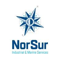 Norsur Logo